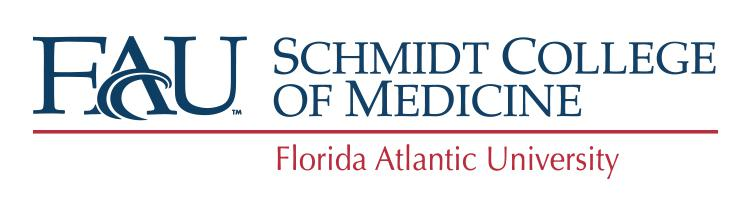 FAU College of Medicine Support Center